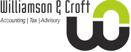 Williamson and Croft logo.png